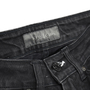 Authentic Second Hand Acne Studios Classic Black Jeans (PSS-373-00001) - Thumbnail 2