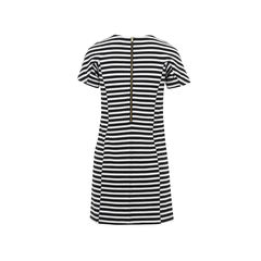 J crew striped t shirt dress 2?1502442513