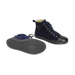 Hermes jimmy sneakers 4