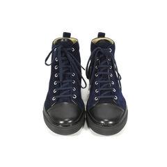 Jimmy Sneakers