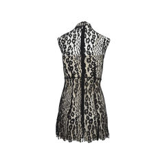 Lover lace mini dress 5?1502782297