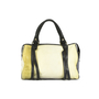 Authentic Second Hand Sang A Ombre Migration Tote (PSS-373-00006) - Thumbnail 0