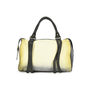 Authentic Second Hand Sang A Ombre Migration Tote (PSS-373-00006) - Thumbnail 1