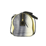 Authentic Second Hand Sang A Ombre Migration Tote (PSS-373-00006) - Thumbnail 3