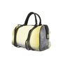 Authentic Second Hand Sang A Ombre Migration Tote (PSS-373-00006) - Thumbnail 4