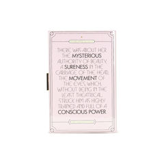 Kate spade the age of innocence book clutch 2?1503563492