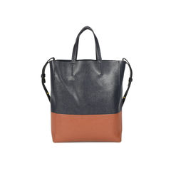 Celine small vertical cabas tote bag 2?1503647825