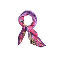 Hermes les sangles shawl 1?1503649149