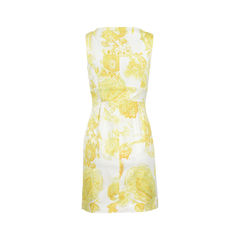Ports international paisley dress 2?1503991861