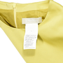 Authentic Second Hand S Max Mara A-line Dress (PSS-387-00022) - Thumbnail 2