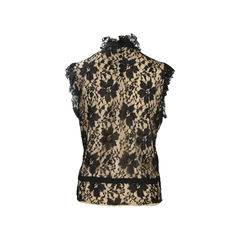Magali pascal lace top 2?1504511902