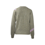 Authentic Second Hand Dries Van Noten Sequin Jumper (PSS-088-00042) - Thumbnail 1