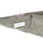 Authentic Second Hand Dries Van Noten Sequin Jumper (PSS-088-00042) - Thumbnail 2