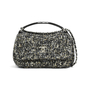 Chanel Tweed Satchel Bag - Thumbnail 0