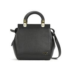 Mini House de Givenchy Bag