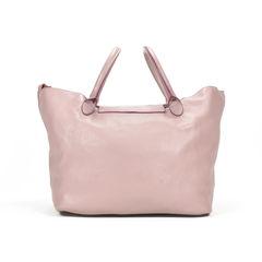 Meli melo classic thela halo bag 2?1504585116