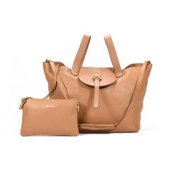 Thela Handbag