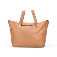 Meli melo thela handbag 2?1504585226