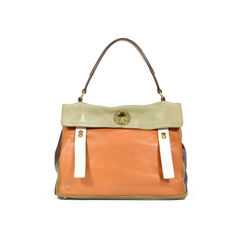 Muse 2 Bag