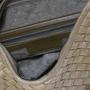 Bottega Veneta Intrecciato Large Ombre Hobo Bag - Thumbnail 4