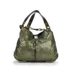 Jimmy choo alex python bag 2?1504585499