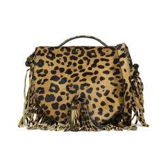Tallulah Crossbody Bag