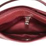 Authentic Second Hand Coach Park Leather Wristlet (PSS-371-00004) - Thumbnail 4