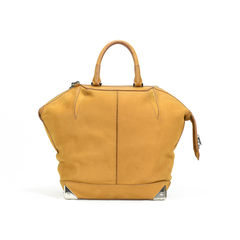 Alexander wang emile bag 2?1504587796