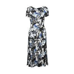 Vanya Dress