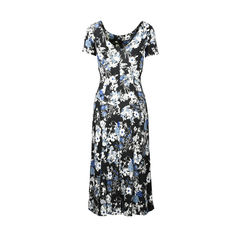 Erdem vanya dress 2?1504589602