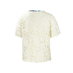Msgm lace top 2?1504679595