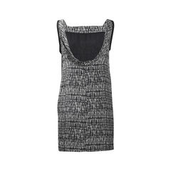 Proenza schouler silk printed dress 2?1504679724