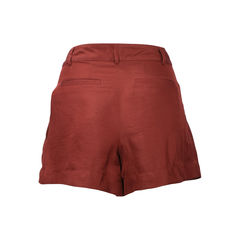 Marc by marc jacobs pleated shorts 2?1504687099