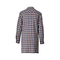 Marina sport plaid shirt 2?1504774256