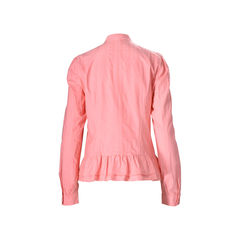 Kenzo bib shirt 2?1504774331