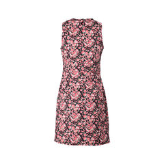 Anne fontaine floral sheath dress 2?1504774713