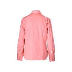 Figaret femme button down shirt 2?1504774730