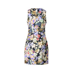 Anne fontaine elona floral dress 2?1504774753
