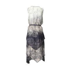 Bcbg max azria janette dress 2?1504774790