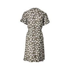 Marina sport floral shirt dress 2?1504774910