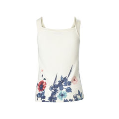 Kenzo floral knit top 2?1504774954