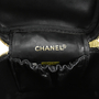 Authentic Second Hand Chanel Vanity Case (PSS-200-00905) - Thumbnail 5