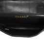 Authentic Second Hand Chanel Square Quilt Belt Bag (PSS-200-00985) - Thumbnail 5