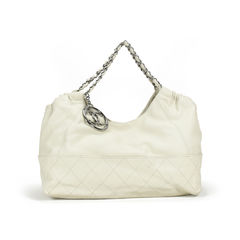 Baby Coco Cabas Bag