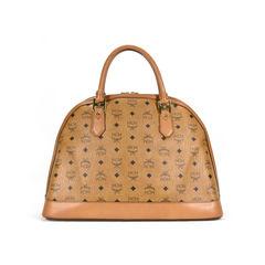Mcm heritage bowler bag 2?1505200431
