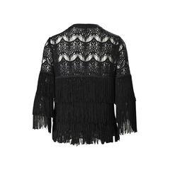 Skaist taylor lace jacket 2?1505203327
