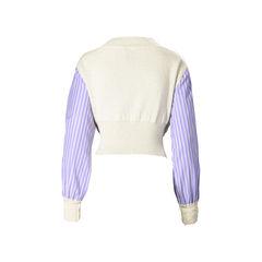 Vivienne westwood draped cardigan 2?1505210023