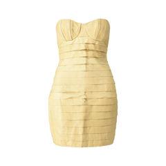 Python Frock Dress