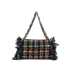 Chanel jumbo tweed reissue bag 2?1505366535