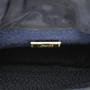 Authentic Pre Owned Gianni Versace Medusa Belt Bag (PSS-200-00890) - Thumbnail 5